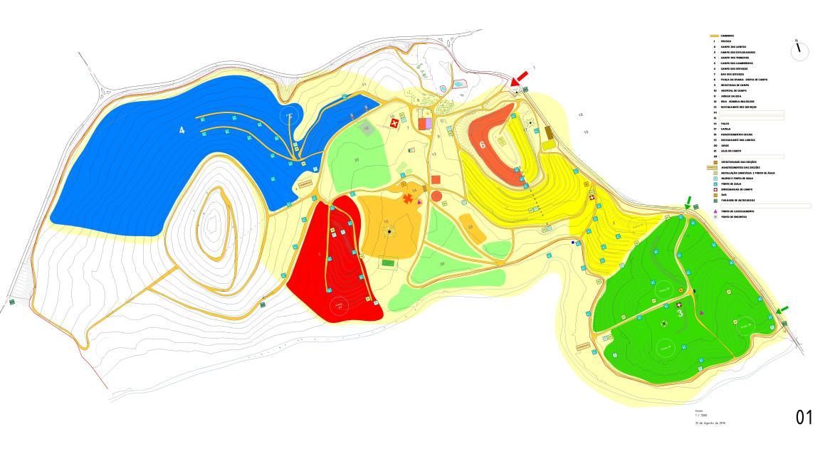mapa-de-campo_01
