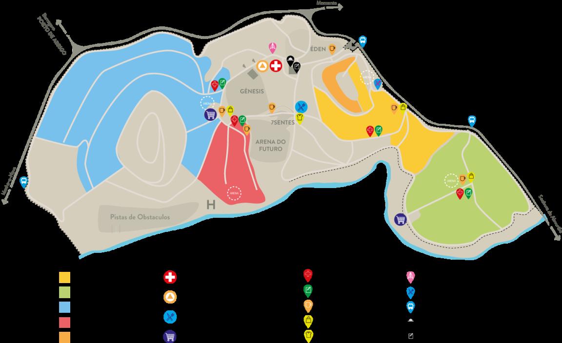 mapa_web