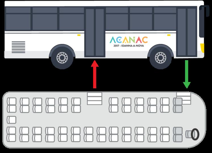 autocarro_v2