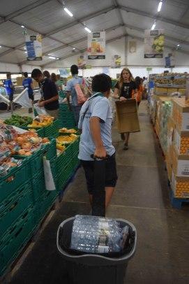 20170801_DM_Fogo_Supermercado_Exploradores_0004
