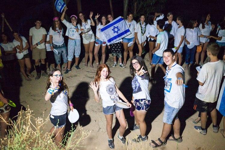 20170804_NP_ISRAEL-SHABAT_01